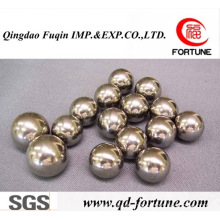 AISI 440c Stainless Steel Ball for Ball Bearing