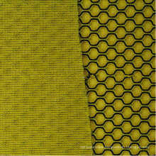 Air Mesh Fabric for Traveling Suitcase/Laundry Bag