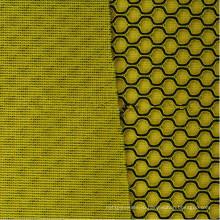 Ткань сетки воздуха для путешествия чемодан/мешок Прачечного