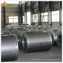 Good Performance of Insulating Film Silicon Steel Sheet