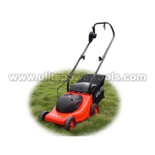 New Electric Hand Push Lawn Mower