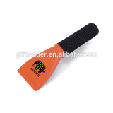 Wholesale Hot Sale Plastic Snow Brush
