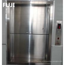 Подъемник лифта