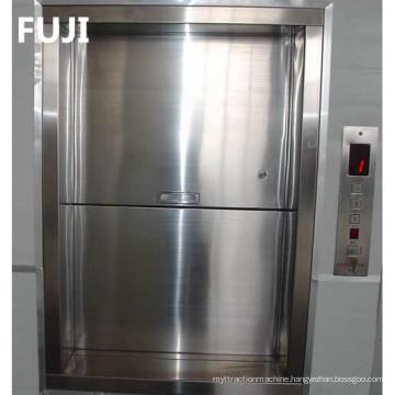 Dumbwaiter Lift/Elevator