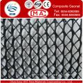 4mm Tri-Dimension Composite Geonet for Drainage