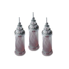Aluminum Stranded Conductor