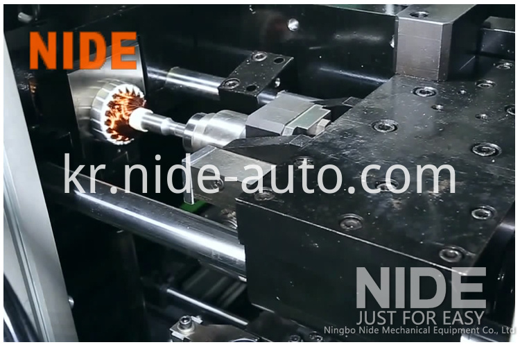 5-electric-Motor-Armature-Production-Machine-Assembly-Line104