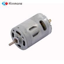 Dc Hedge Trimmer Hair Trimmer Высоковольтный мотор