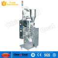 Vertical Form Heat-Seal Fill Sealing Liquid Packing Filling Machine