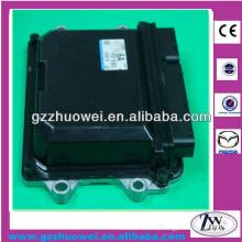 Módulos de control electrónico aptos para Mazda PE07-18-881L, E6T62671H8