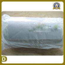 Fournitures médicales en coton hydrophile