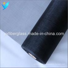2.1mm * 2.1mm 75g Eifs Tecido de fibra de vidro
