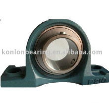 Textile machinery bearing Pillow Block bearing