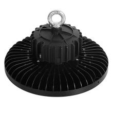 400W Halogen Replecement UFO LED High Bay