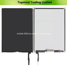 Pantalla LCD de repuesto para iPad Air, para iPad 5 LCD