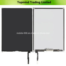 Replacement Parts LCD Display for iPad Air, for iPad 5 LCD
