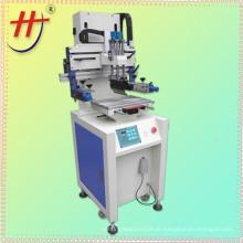 HS-260P Präzise flache Oberfläche Siebdruck Siebdruckmaschine
