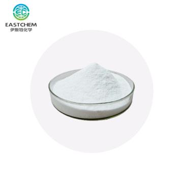 PCE Поликарбоксилатный суперпластификатор для бетона