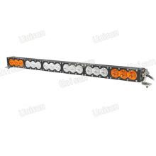 Offroad 12V 240W CREE LED 4X4 Lichtleiste