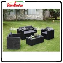 garden sofa set outdoor fabric sofa set garden outdoor furniture