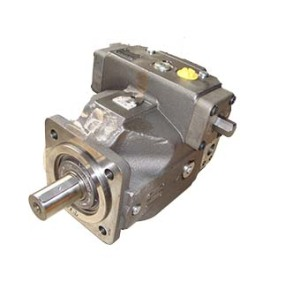 high pressure pump for industrial applications