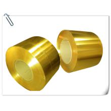 SF-Cu Copper Strip / Copper Coil