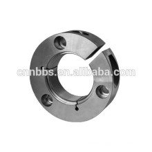 4130 steel parts precision cnc service cnc machining service