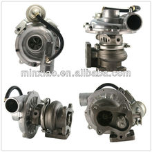 8971397243 VB420014 RHF4H Turbolader