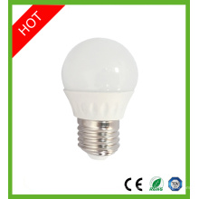 Bombillas G45 de LED 5W E27