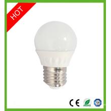 Bombillas G45 de LED E27 5W