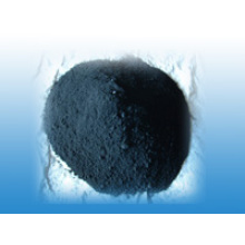 Carbon Black for Rubber & Tire Industry