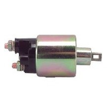 Car Solenoid for Hitachi DD Starters,66-8116,211437606,211447505