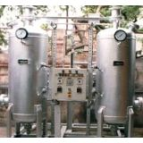 Dg 20 Energy Efficient High-speed Air Stream Dryers For Cassava And Other Starch