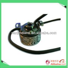 Hitachi Rolltreppen-Encoder HES-036-2MHC Encoder für Fahrtreppen