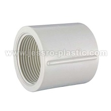 PVC Fittings-FEMALE COUPLING