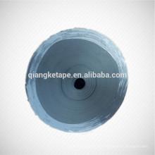 Parche de reparación anticorrosivo y masilla de relleno y varilla de fusión para sellar revestimientos de tuberías dañados