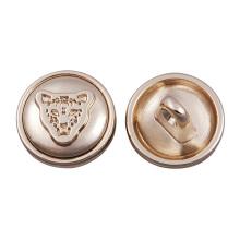 Button-30141 (1,5 g)
