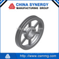 2015 made in China customized die casting aluminum wheel