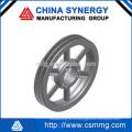 2015 сделано в Китае под заказ литье под давлением алюминиевые колеса