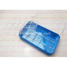 Box of Screw Kit for Eyewear
