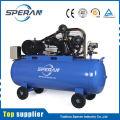 Servicio personalizado disponible China proveedor de oro motor de compresor de aire