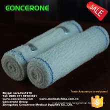 Medical Crepe Elastic Bandages