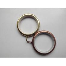 Китайское кольцо для занавесок