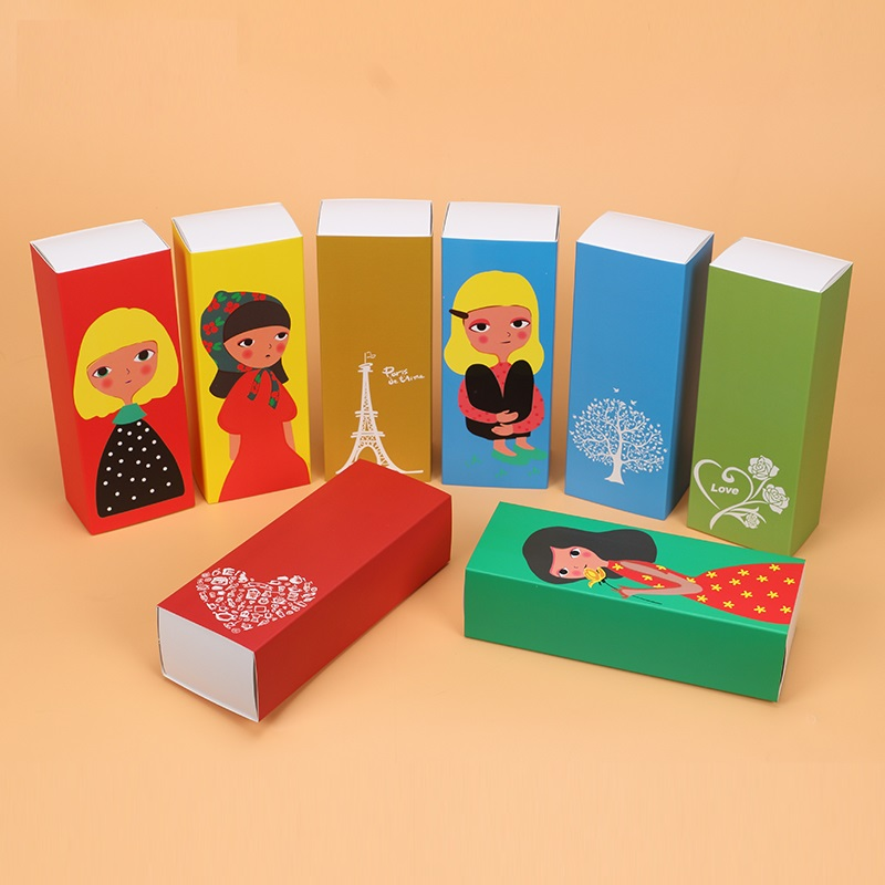 cookies-box-packaging-design-macaron-box