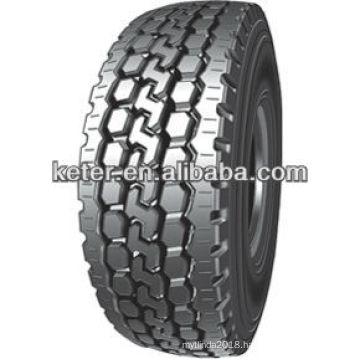 Pattern BGZN Hilo brand TIRE 16.00R25 445/95R25