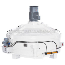 2014 nueva condición portátil CMP50 hormigonera planetaria, precio del mezclador de hormigón en China