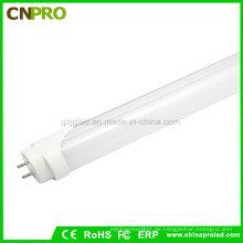 Bester Preis 1200mm 18W T8 LED Leuchtstoffröhre