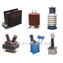 Высокого напряжения 72.5kV трансформатор тока
