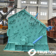Impact Crusher Small, Small Corn Mill Grinder for Sale