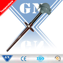 Wear-Resisting & Leakage-Proof Thermocouple (CX-WR)